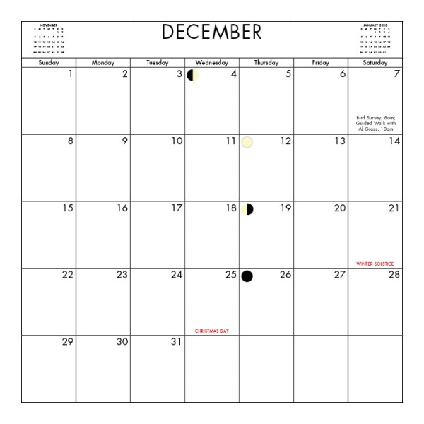 WBT-2019 Calendar_cover27