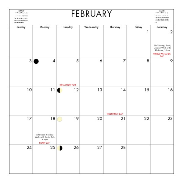 WBT-2019 Calendar_cover7