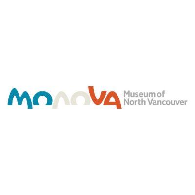 website - monova logo