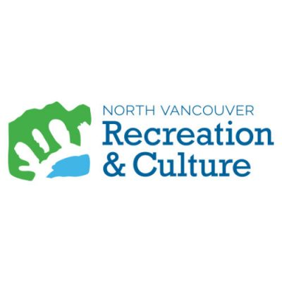 website - nvrc logo