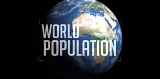 Human Overpopulation