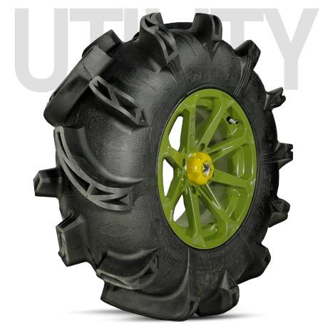 Moto Monster Tire 30x10x14 Free Shipping 18900  ATV