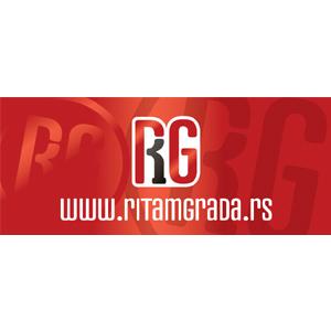 rbaner2