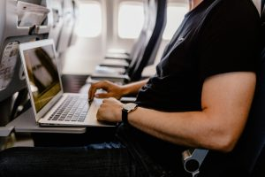 Five Ways to Prevent a Common Laptop Problem or Two
