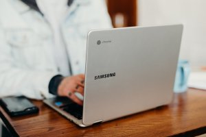 What We Ought to Know about Samsung Gaming Laptops