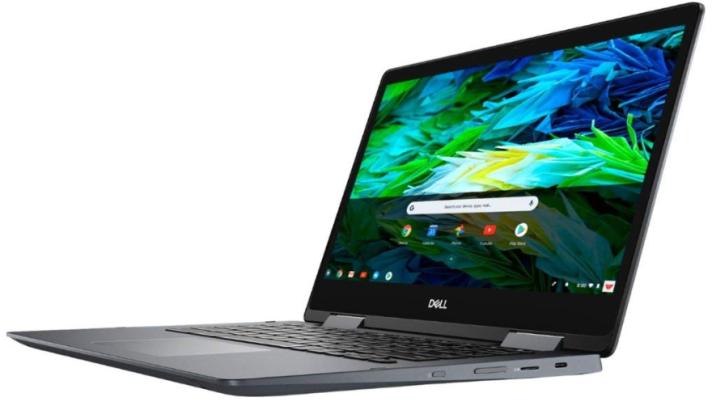 Dell Inspiron Chromebook, Best Affordable Chromebooks