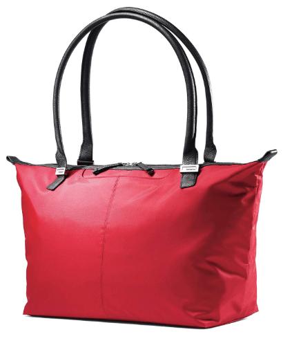 Samsonite Jordyn Laptop Tote Bag, best laptop bag brands
