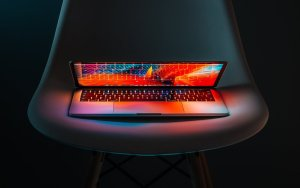 Introducing Six Great and Affordable Laptops to Buy