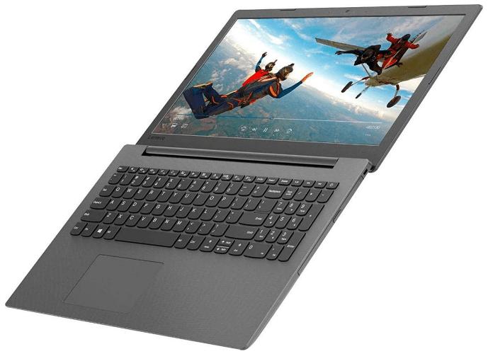 180 flip view, cheap lenovo laptops, Lenovo IdeaPad 130