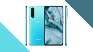 oneplus nord 5g review