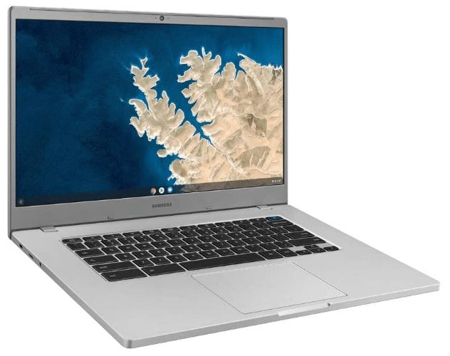 Best Budget Business Laptops, Samsung Chromebook 4