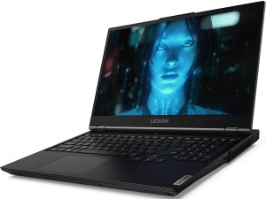 Lenovo Legion 5i Gaming Laptop Review: Awesome and Affordable