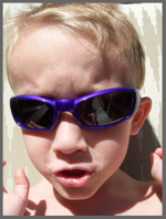 Jack_sunglasses_2_2