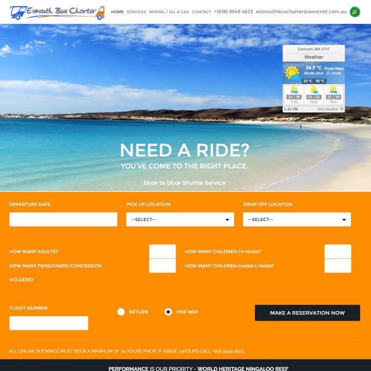 exmouth-bus-charters-portfolio