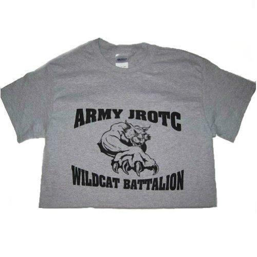 PT Shirt