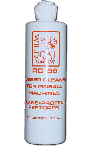 wildcat-rc-88-rubber-dleaner-d