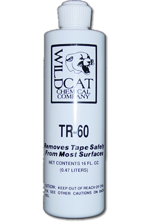 wildcat-tr-60-tape-adhesive-remover-d