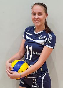 11 Anna Pajer