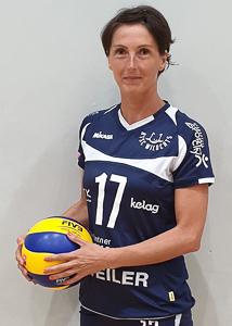 17 Maria Obernosterer