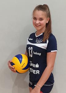 13 Felicia Raupl