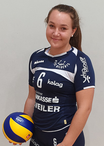 6 Lea Pogatetz