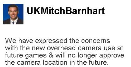 Mitch Barnhart