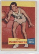 Lou Tsioropoulos