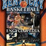 University of Kentucky Basketball Encyclopedia