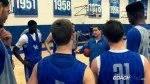 Kentucky Practice