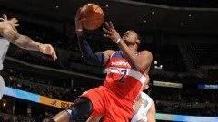 John Wall - photo from NBA.com