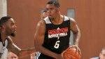 Terrence Jones - photo from NBA.com