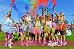 Color Run Elizabethtown