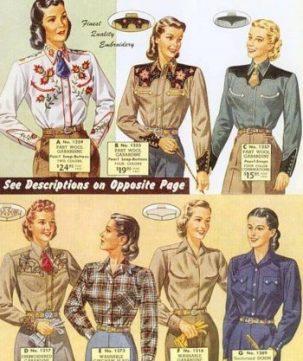 1940-western-shirts-women-350x417