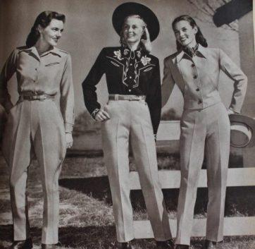 1947-western-styles-pants-1-500x488