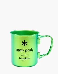 Ti-Single_450_Mug_green_1024x