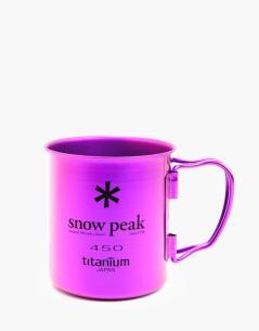 Ti-Single_450_Mug_purple_1024x