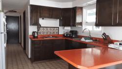 Sea Balm Kitchen