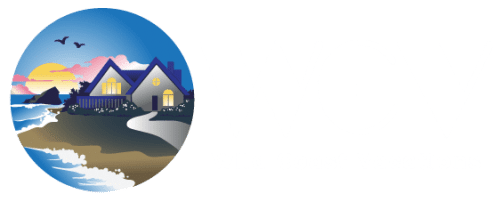 Wild Coast Vacations