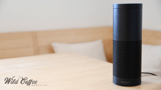 Setting Up Your Small Business to Appear in Searches on Smart Speakers