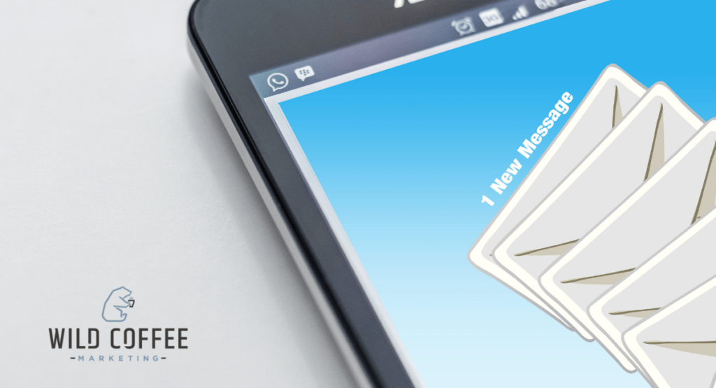 Best Email Marketing Tool for your Business
