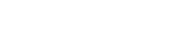 Reliant Bank Logo