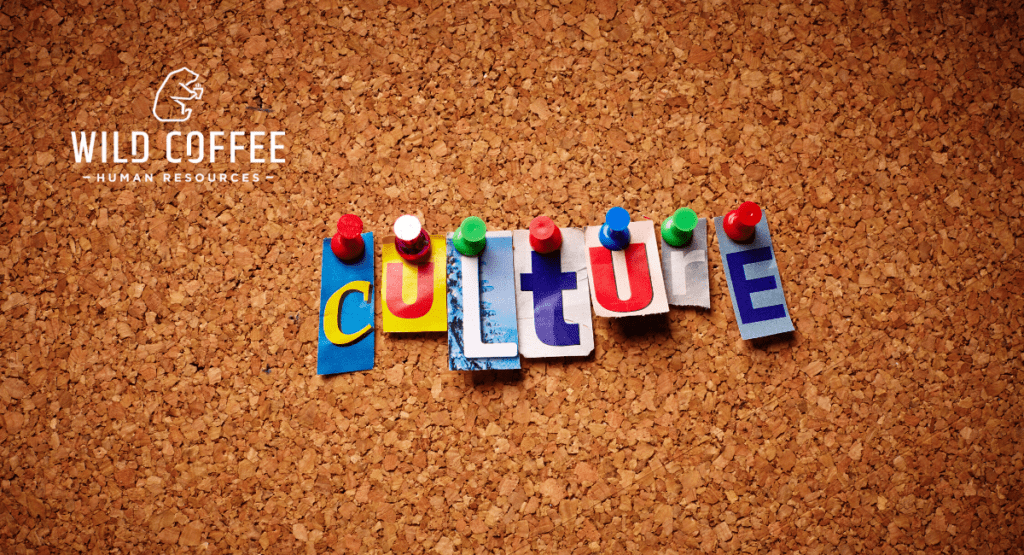 Company culture dramatically impacts employer brand perception