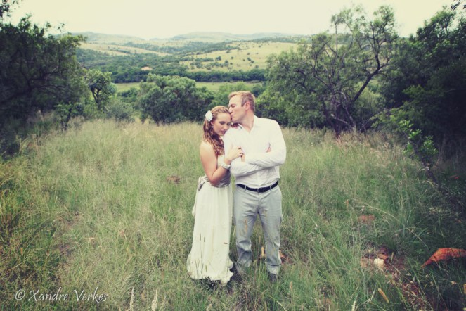 Photos by Splendid Productions