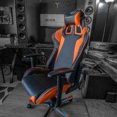 Dxracer Chair Cover Design Process Office 160227 Jpg