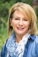 Lisa Reinicke