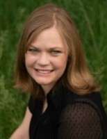 Megan Kinney