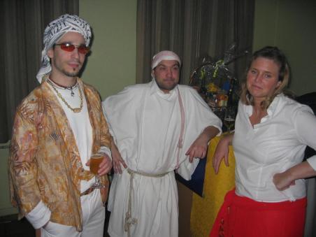 kroenung2005-053