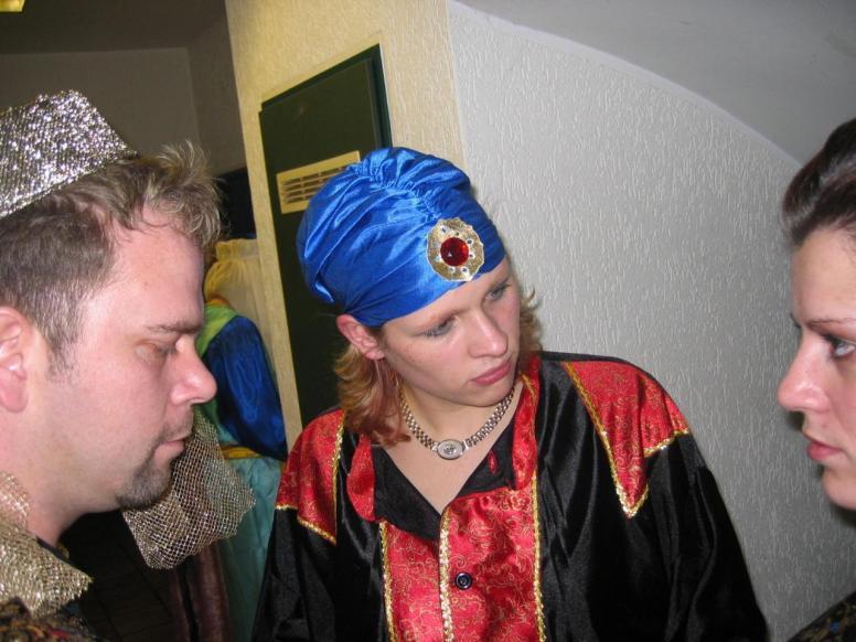 kroenung2005-090