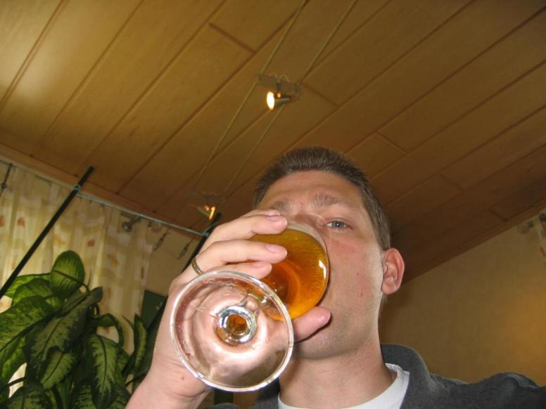 fest2005-051