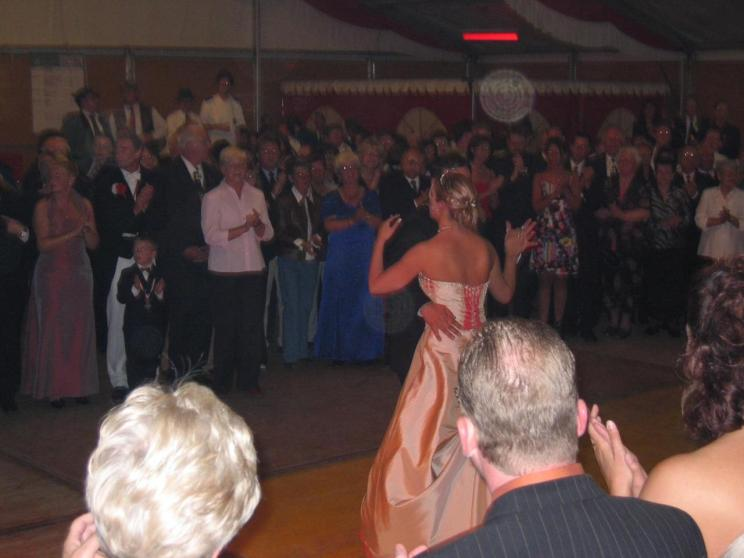 fest2005-114